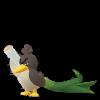 【ポケモンGO】ガラルカモネギの個体値・最大CPとおすすめ技構成