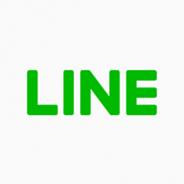 LINE、6月17日付で発表した投資有価証券の一部売却による売却益が約62億円で確定