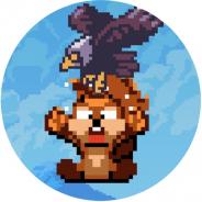HYTWORKS、暇つぶしゲーム『登って GO! オンライン対戦 ジャンプゲーム』をGoogle Playで配信開始!