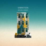 KENEI DESIGN、リズムアクションゲーム「B&D」でMichael Kanekoによる新曲「Vibration」が楽しめる新ステージを追加!