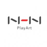 NHN PlayArt、2019年12月期の最終利益は38.6億円…『LINE:ディズニー ツムツム』や『妖怪ウォッチ ぷにぷに』『#コンパス』など