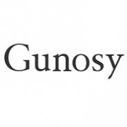 Gunosy、20年5月期の営業益は62%減の8.6億円 広告ガイドラインの刷新とコロナの影響で広告市況が悪化