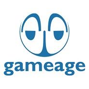 """ゲーマーの消費行動、""""おうち時間""""増加で変化 ケータリング・中食利用増加、外出自粛後の旅行・イベント参加に意欲的 ゲームエイジ総研調査"""