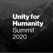 Unity、オンラインサミット「Unity for Humanity Summit 2020」を10月に開催! XRを使った人道的課題への取り組み、病院でのAR 活用事例など