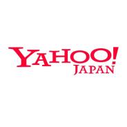 ヤフー、Yahoo!ニュースの不適切コメントへの対策として導入している深層学習を用いたAI技術のAPIを無償提供