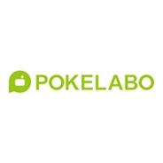ポケラボ、ゲーム制作者向けイベント「ポケロボMeetup#13」を10月9日にオンライン開催 『シノアリス』の「レイド」の開発事例について講演