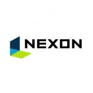 ネクソン、子会社ネクソン・コリアから314億円の配当金を受領 連結業績への影響はなし