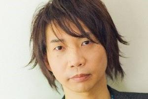 【照井春佳】出演作品とプロフィール