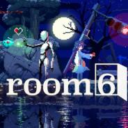 room6、toB向けオンライン商談イベント「アニメ・ゲームサミット2021Winter」に出展