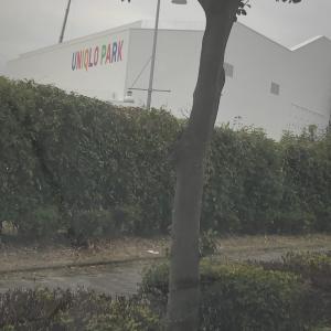 三井アウトレットパーク横浜ベイサイド、リニューアル後の駐車場は立体駐車場が最低3カ所増設