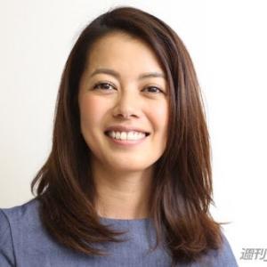 中林美和さんの経歴とプロフィール、Zeebra(ジブラ)の嫁、奥さんとしても有名!