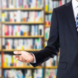 【コロナ緊急支援策】児童への図書カード配布で、本屋でなにが起こっているか?