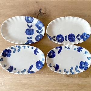 信楽陶器まつり(2020秋)で購入した食器などを紹介します