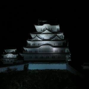 十二枚目-姫路城