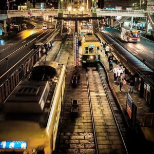 <勉強苦手さん向け>長崎県を旅するように学ぶ日本史・地理〜通訳案内士対策
