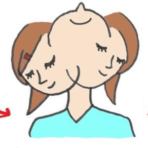 肩コリや腰痛の予防は、歯磨きと一緒