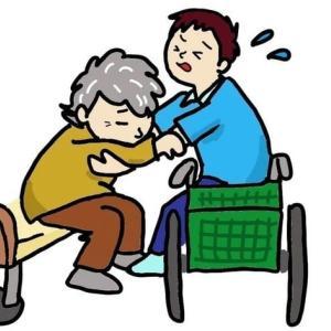 本来の介護老人保健施設の役割