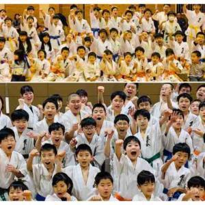【札幌市清田区の習い事】自分を変えるための2つの考え方😃良いものをシェアして、より良いものへ‼️