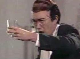 土曜競馬&弥彦記念  追記