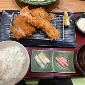 高松宮記念記念杯 3日目