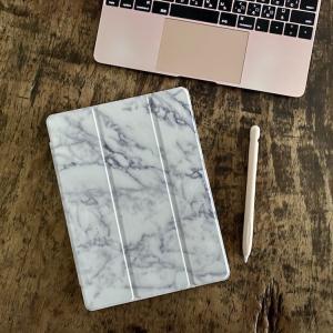 iPad Airと一緒に買うべきおしゃれアクセサリー