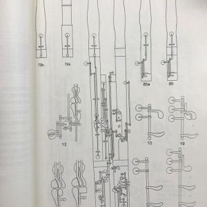 楽器遍歴3