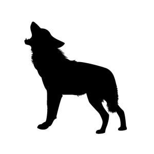 Bassoon Makers 8 Guntram Wolf