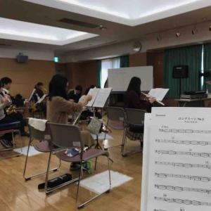 LAVORO (149) 吹奏楽