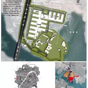 10日間で建設された武漢火雷山病院から見る、日本製は何故ダメなのか?