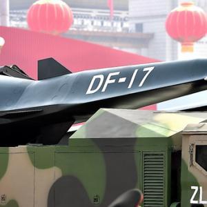 2月13日、武漢の爆鳴が、戦争の前奏?