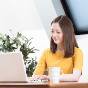 日本IT企業の在宅ワークが大きな壁があるわけ!?