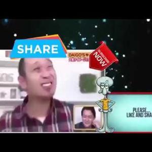 テレビ千鳥 DAIGO S キッチン2 2019年7月1日