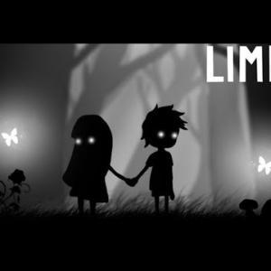 【お笑い芸人】LIMBO 完全初見プレイ【クリアするまで終わらない】