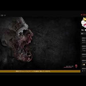 【World War Z】9/28 おもしろ動画を求めて・・・