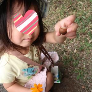 2歳児に学ぶ子育て。視点を変えると、育児はさらに楽しくなる?