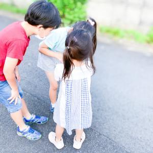 「個性に合わせた育児」ってどうする?すぐに実践できる方法とは?