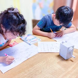 「授業が分からない」「問題が解けない」子どもへの関わりで大事なことは?