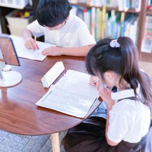 勉強は親が教える?子どもが成績・人生を変えるために大事なことは?