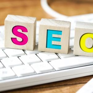 Googleの検索エンジンに上位表示させWEBサイトのアクセス数を伸ばすために行うべき10選
