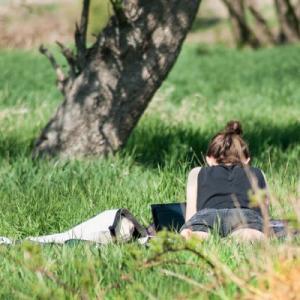NHKも注目のマインドフルネス瞑想のやり方!初心者でも分かりやすい方法をいくつか挙げました