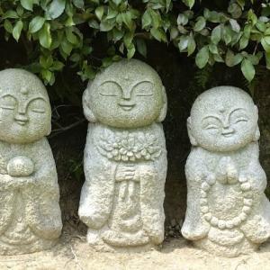 慈悲の瞑想は奇跡の瞑想?4つの全文フルバージョンで人間関係がより良いものになる?