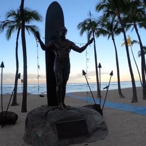 ハワイを満喫する 日本からの旅行前検査プログラムは11月6日開始