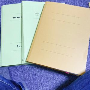 9/17(木)寝不足(-_-)zzz