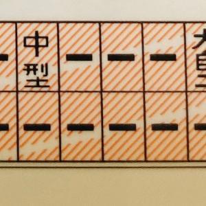 2021/4/13(火)免許書き換えと弥生(^^;)