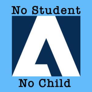 Adobeアカデミック版は学生と嘘をついたり子供の名義で買えるのか