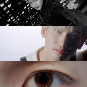 チャンミン、タイトル曲「Chocolate」MV公開…パワフルなパフォーマンスとセクシーな歌声に