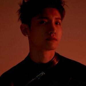 東方神起 チャンミン、新曲「Chocolate」韓国国内外の音楽配信チャートで1位を獲得