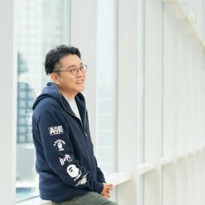 KINGDOM演出イ・ヨンジュPD、チャンミンは、他の専門MCと差別化された素敵な進行を見せた