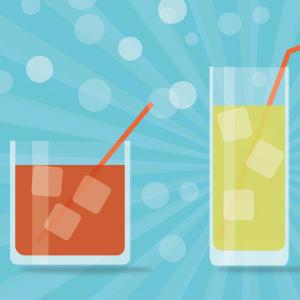 介護職の飲み会の種類と実態【楽しいと感じやすい飲み会の見極め方】