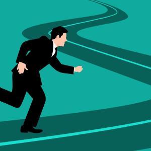 【怖くない】ローラー営業を攻略する11のコツと成果の出し方を解説